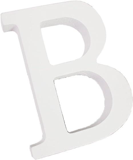 Kunst DIY Wanddekoration 5D-Diamant-Malerei-Set f/ür Erwachsene und Kinder Strass-Stickerei Wort auf Wand komplettes Kristall-Kunst-Set 39,9 x 30 cm
