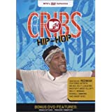 MTV Cribs - Hip-Hop by MTV