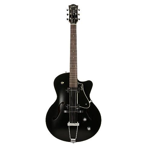 godin electric guitars. Black Bedroom Furniture Sets. Home Design Ideas