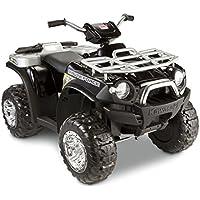 FP Power Kawasaki Brute 12V Battery Powered Ride-On