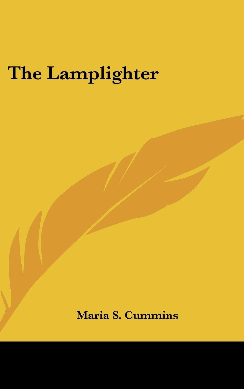 Download The Lamplighter ebook