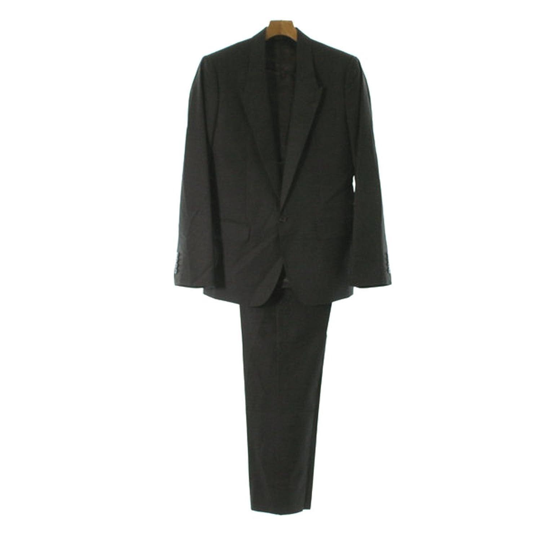 (ドルチェ&ガッバーナ) Dolce&Gabbana メンズ スーツ 中古 B07BM8C2LB  -