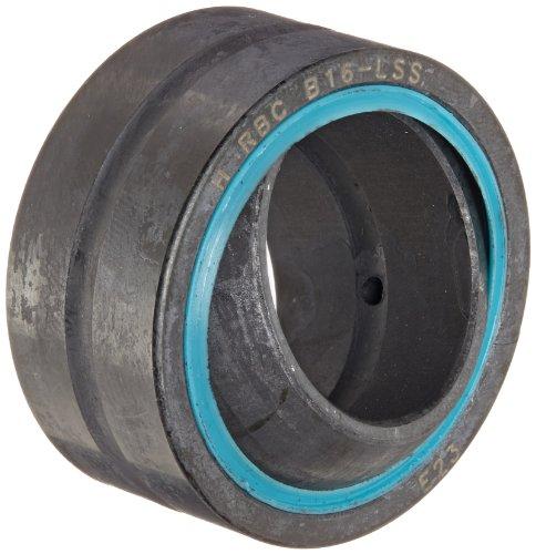 Bestselling Spherical Roller Bearings