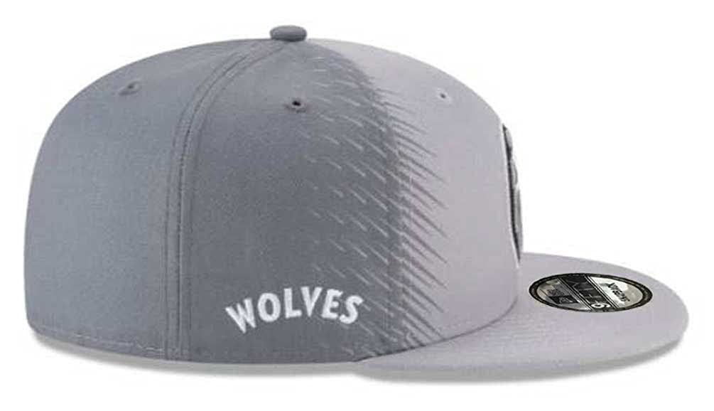 super popular 5a47f da9c9 france 118673549fiftycs18mintimpurf 2e74f efb3e  order amazon new era nba  city series minnesota timberwolves 9fifty snapback hat cap 11543301  clothing 232f1