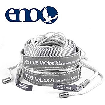 Amazon com : ENO - Eagles Nest Outfitters Atlas Hammock