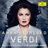 Verdi (Deluxe CD+DVD)