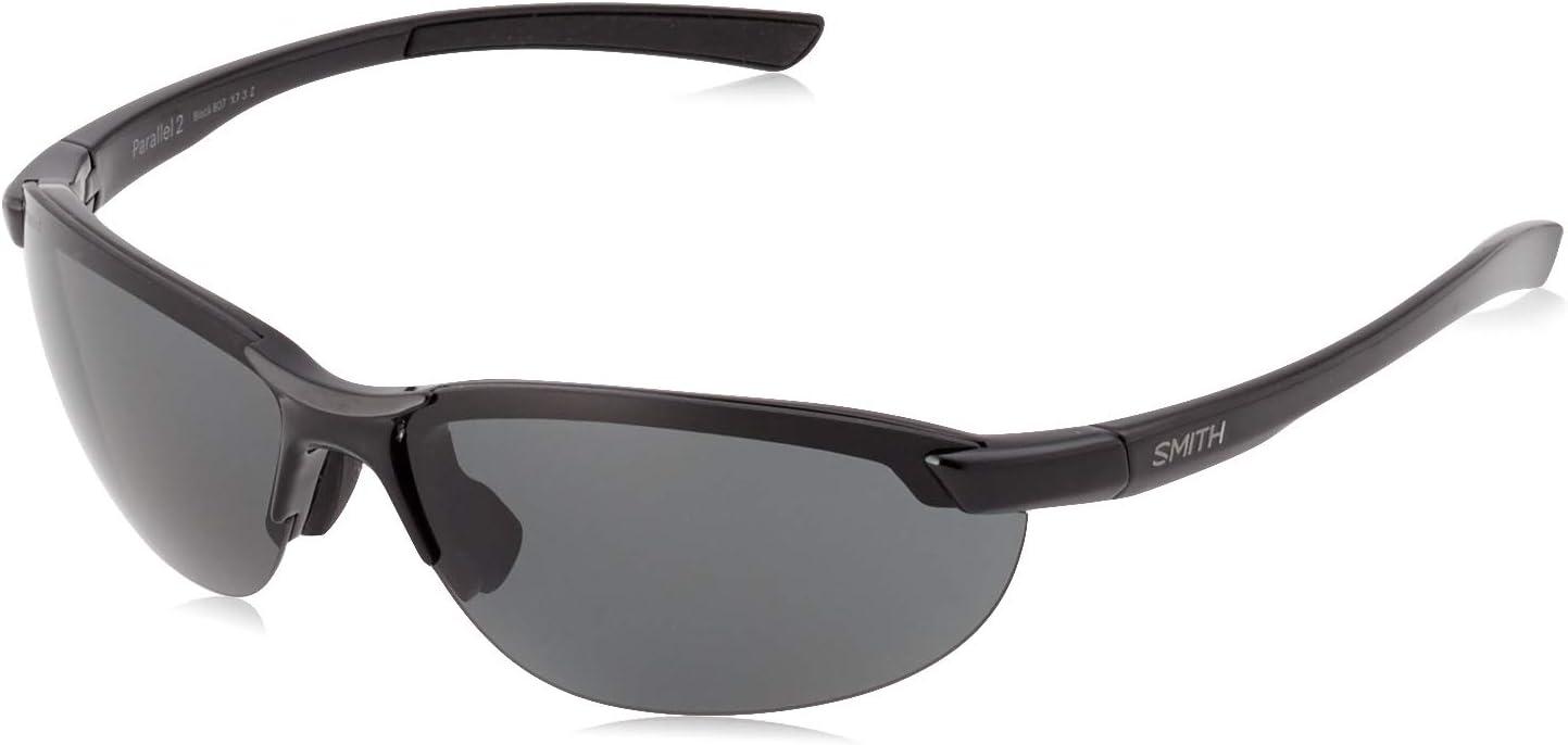 Smith Parallel 2 Polarized Sunglasses