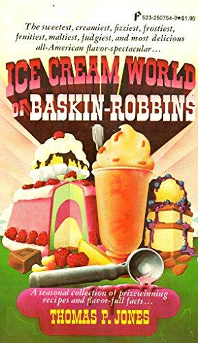 ice-cream-world-of-baskin-robbins