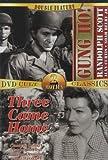 Gung Ho/Three Came Home