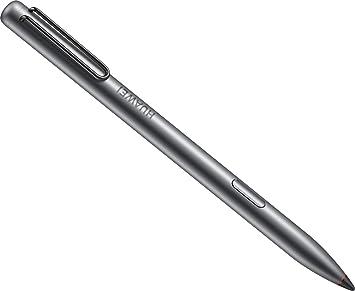 Huawei M-Pen lápiz digital Gris: Huawei: Amazon.es: Electrónica