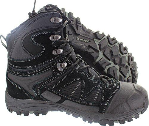 Hi-tec, scarponcini leggeri inverno da tracking Altitude Lite Winter 200