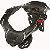 Fly Racing 360-7420 Neck Brace