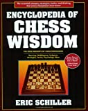 Encyclopedia of Chess Wisdom, Eric Schiller, 1580420885