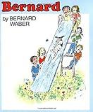 Bernard, Bernard Waber, 0395426480