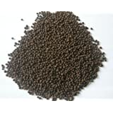 Mnj All Purpose Dap Npk 18 - 46 - 0 Fertilizer For All Plants & Gardening Purpose 100% Water Soluble, 400Gram