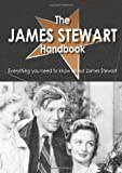 The James Stewart Handbook - Everything you need to know about James Stewart, , 1742448593