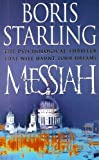 """Messiah"" av BORIS STARLING"