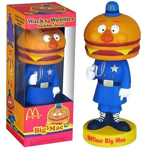 mcdonalds-big-mac-bobble-head