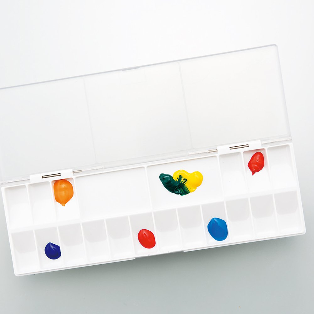 Lihit Lab. Estuche de múltiples portátil 9.3