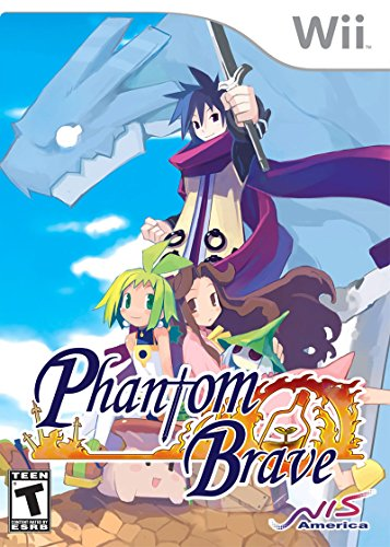 phantom-brave-we-meet-again