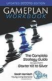 Gameplan Workbook 2nd Edition