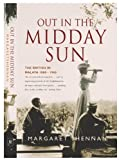 Out in the Midday Sun, Margaret Shennan, 0719565707
