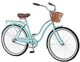 Womens 26 inch Schwinn Talula Bike