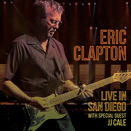 Eric Clapton - THE SAINT LOUIS BLUES - 1974-07-25 - Zortam Music
