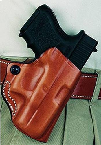 We Analyzed 1,518 Reviews To Find THE BEST Lcp Ii Holster