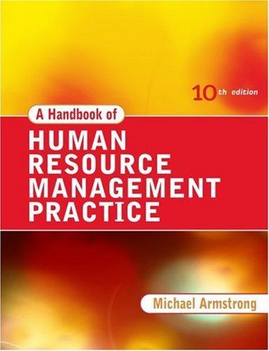 Download a handbook of human resource management practice 10th download a handbook of human resource management practice 10th tenth edition book pdf audio idqcc63sd fandeluxe Choice Image