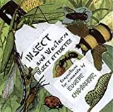 Insect and Western Attracter by DR. EUGENE CHADBOURNE (2000-05-16)
