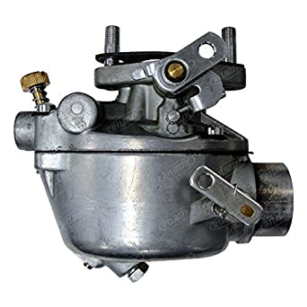 Amazon.com: Ferguson To20 Te20 To30 Replacement Tractor Carb ...