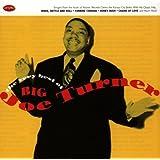 Very Best of Big Joe Turner