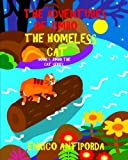 img - for The Adventures of Jimbo, the Homeless Cat book / textbook / text book