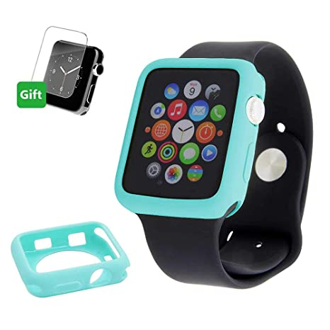 699e7325298 Mihutu Apple Watch Funda