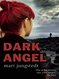 Dark Angel, Mari Jungstedt, 9175470225