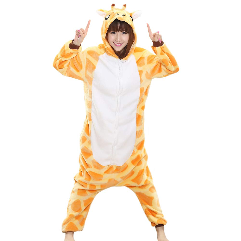 94c862f07384 Top 10 wholesale Family Onesie Pajamas - Chinabrands.com