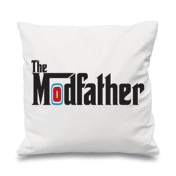 Amazon.com: Tribal T-Shirts la Modfather 18