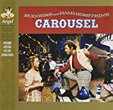 Music - Carousel (1956 Film Soundtrack)