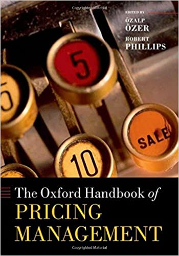 The Oxford Handbook of Management Consulting (Oxford Handbooks)