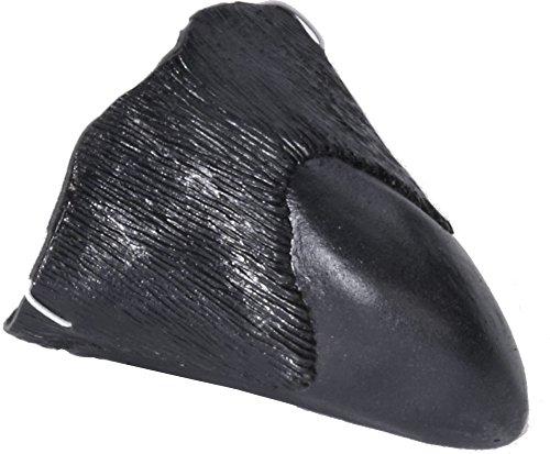 Raven Nose Mask (Raven Mask)