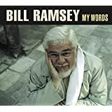 My Words (2-CD) 85th Anniversary Edition