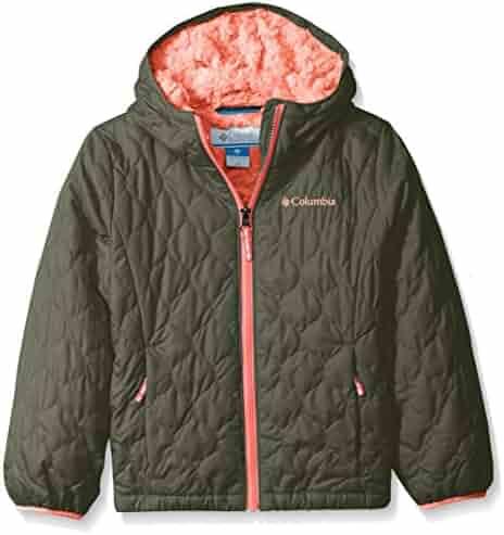 9d022cc52 Shopping $50 to $100 - Jackets & Coats - Clothing - Girls - Clothing ...