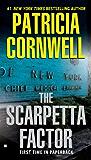 The Scarpetta Factor: Scarpetta (Book 17) (The Scarpetta Series)