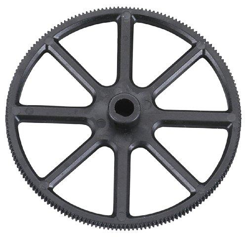 Heli Max Axe CP Main Rotor Gear
