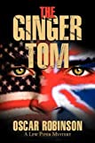 The Ginger Tom, Oscar Robinson, 1601454333