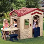 Little Tikes Picnic on The Patio Play...
