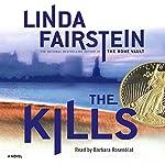The Kills | Linda Fairstein