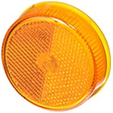 Optronics (MC57ABP) Marker/Clearance Light