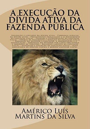 Amazon ebooks grtis amazon este livro sem dvida alguma um aprofundado estudo da execuo da dvida ativa das fazendas pblicas fazenda nacional e demais fazendas pblicas fandeluxe Gallery